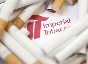 Imperial Brands - Still delivering steady progress
