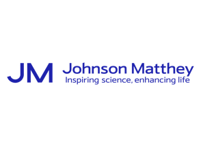 Johnson Matthey - performance at top end of expectations