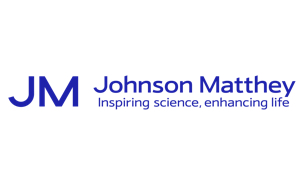 Johnson Matthey - Commodity prices continue to exhaust