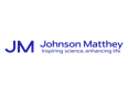 Johnson Matthey profits down 10%