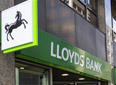 Lloyds Banking Group - Where other banks would like to be