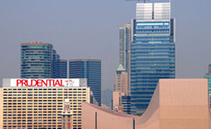 Prudential - Asia still driving growth