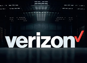 Verizon - a solid year, but limited progress expected