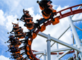 Merlin Entertainments - Shares fall over 7% following unscheduled trading update