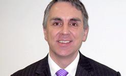 Andrew Lewis