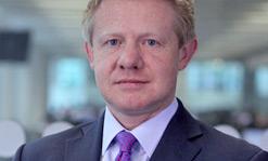 Michael McBrinn