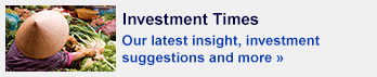 Read our Investment Times