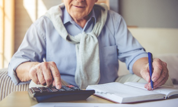 4 pension pitfalls to avoid in the next 2 weeks