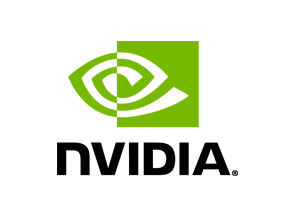 NVIDIA - Arm deal finally sealed