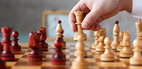 21st century dividend kings?