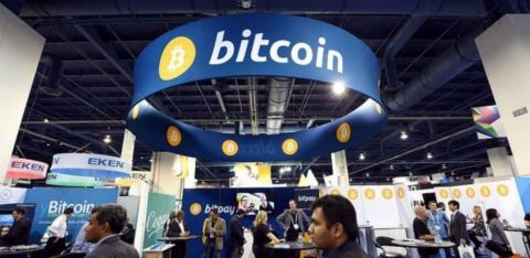 Bitcoin and Cryptocurrency – three things to consider