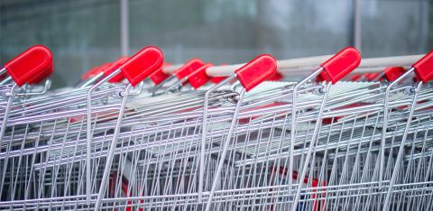 Busting the supermarket myths
