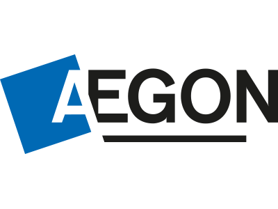 Aegon Ethical Equity: September 2021 fund update
