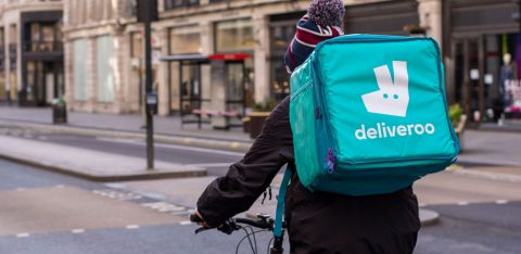 Deliveroo IPO – what you need to know, and our take