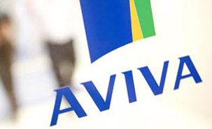 Aviva - Consistent growth despite challenging conditions