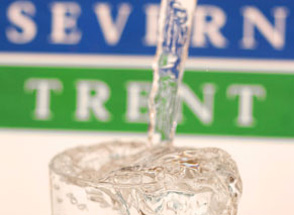 Severn Trent - Opening up the dividend taps