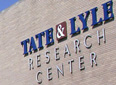 Tate & Lyle reports in line trading