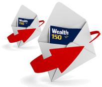 Wealth 150