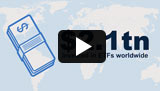 Video: Introduction to Exchange Traded Funds