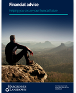 Guide to Financial Advice