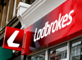 Ladbrokes and Gala Coral - possible merger