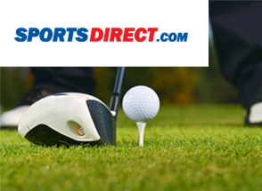 Sports Direct shares climb despite disappointing results