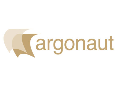 FP Argonaut European Alpha - removed from the Wealth 150
