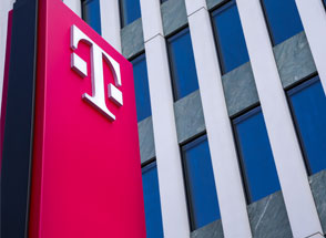 Deutsche Telekom - Steady progress
