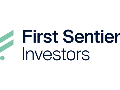 First Sentier Global Listed Infrastructure - October 2020 fund update