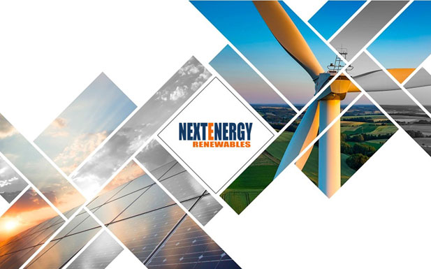 VH Global Sustainable Energy Opportunities Trust Launch