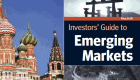 Request your Guide to Emerging Markets