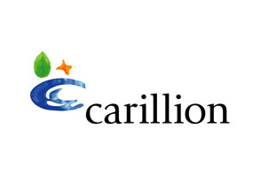 Carillion - Shares fall after more disappointing results