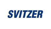 Svitzer