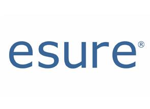 esure - Trading update, CEO departs