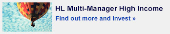 HL Multi-Manager High Income