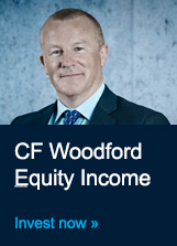 Neil Woodford new fund