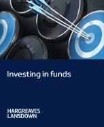 Investing in funds guide