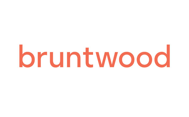 Bruntwood Bond 2 6% 2025 PLC logo