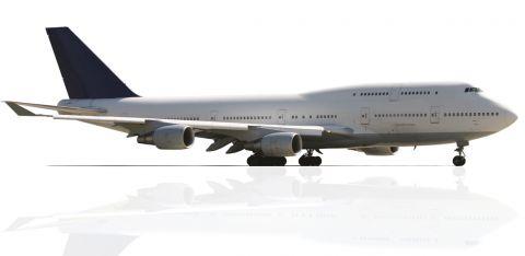 Short-haul vs long-haul airlines – who's got the bumpier ride?