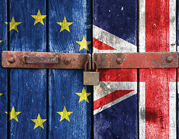 Brexit - What could an EU exit mean for your investments?