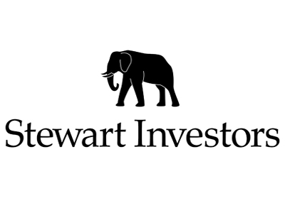 Stewart Investors Global Emerging Markets Leaders - good stewardship, good returns?
