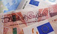 Pound faces next Brexit barrier amid cautious wait for progress