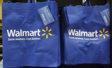 Walmart to use drones in stores to provide better customer service