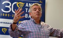 Ryanair chair survives shareholder revolt but investors want change