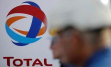 Total North Sea oil platform strikes in September, October to be 12 hours
