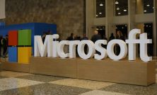 Microsoft pledges $500m to boost affordable housing
