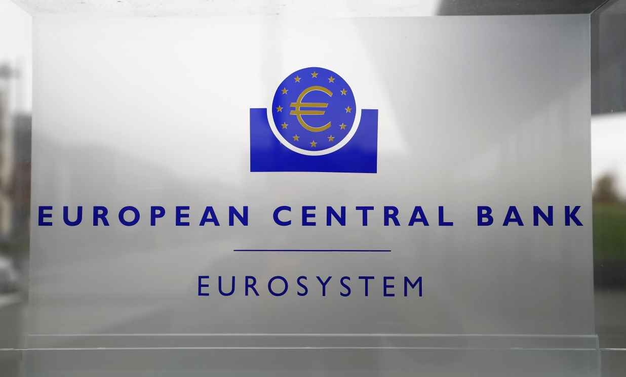 ECB wants extra shield if it is to supervise clearing houses