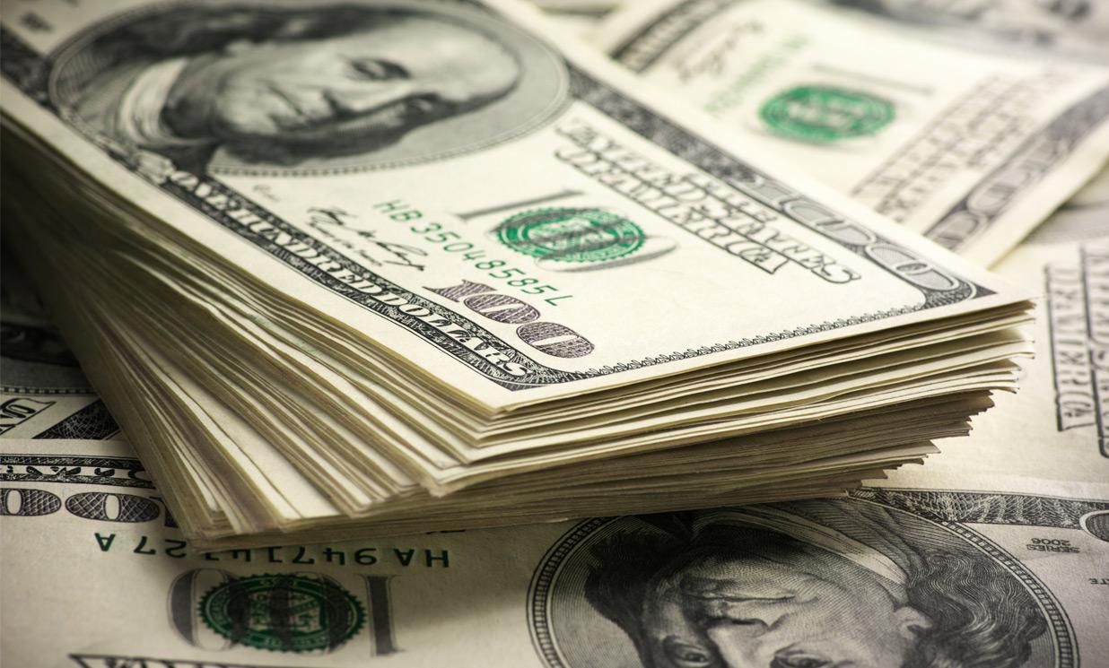Синди доллар рост 19 фотография
