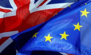 Brexit fear hits foreign direct investment