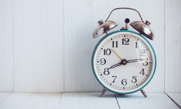 10 questions about last-minute ISAs
